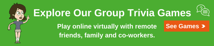 group trivia games