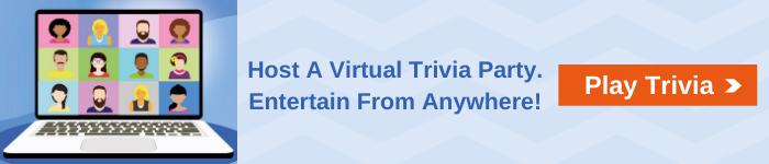 virtual trivia game
