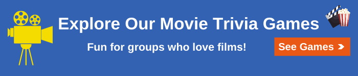 movie trivia game for zoom
