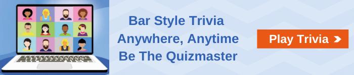 zoom trivia online